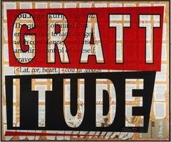 Grattitude