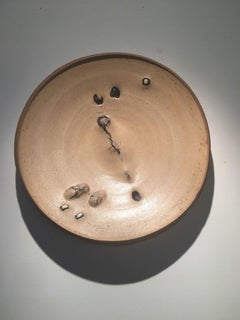Untitled Charger (Gas Fired)