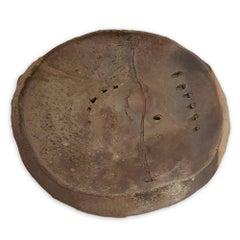Wood Fired Platter