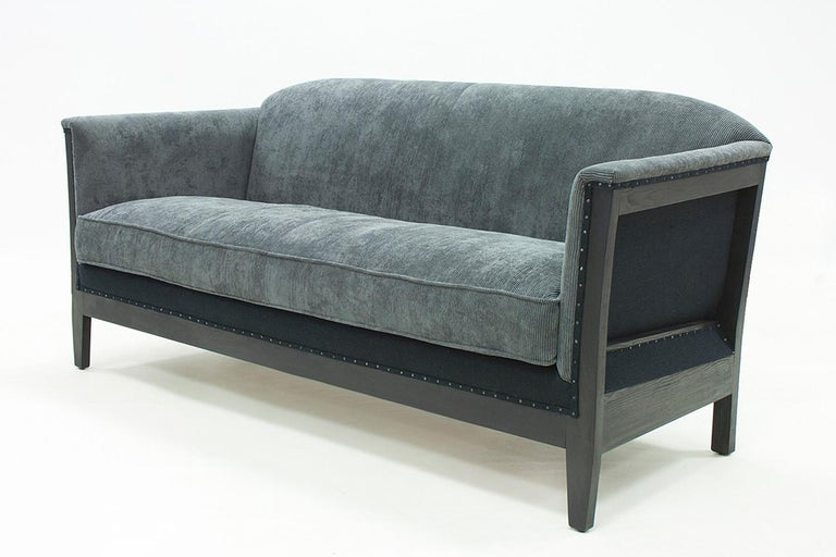 Sofa Peterson triple with high quality