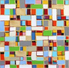 Multi Pattern