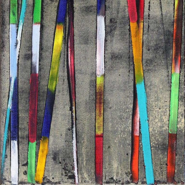 Stripes Mikado For Sale 2