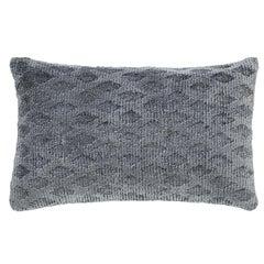 Pewteer Pillow