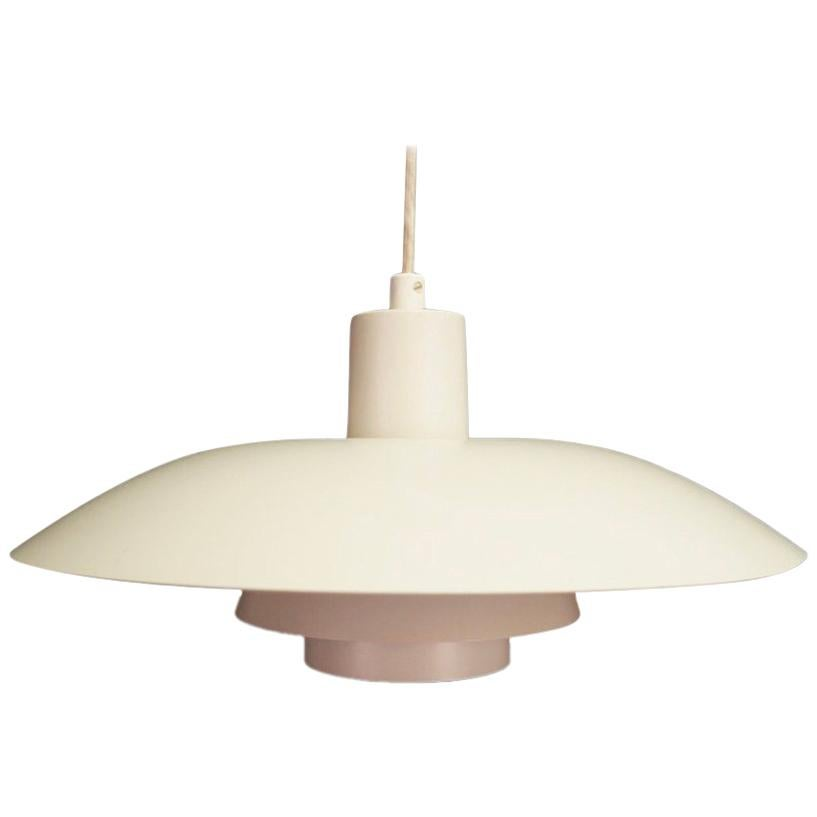 Design Ph Danish Poulsen 43 Louis Lamp m0yN8wnOv