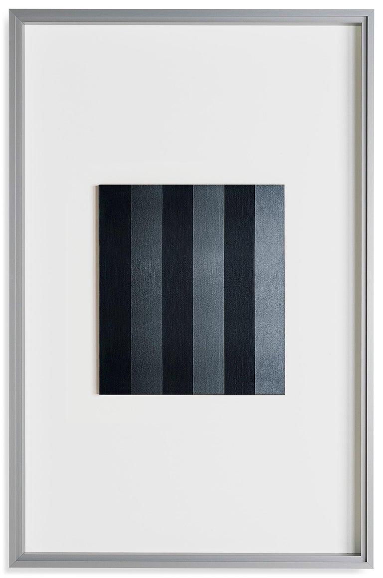 Italian Phenomena, Black, Keiji Takeuchi, First Edition, 2020 For Sale