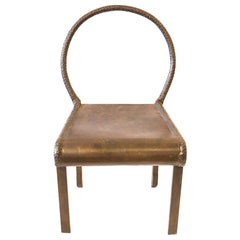 Philip and Kelvin LaVern Chair Single Edition