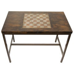 Philip and Kelvin LaVern Game Table Single Edition