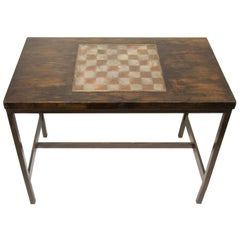 Philip & Kelvin LaVern Game Table Single Edition