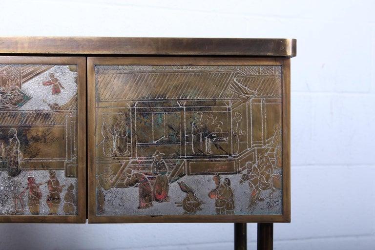 Philip & Kelvin Laverne Cabinet 2
