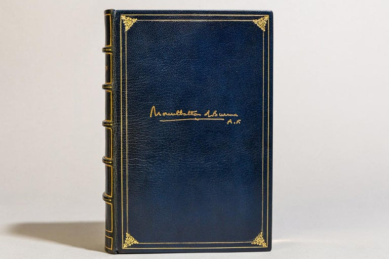 Philip Ziegler, Mountbatten, The Official Biography In Good Condition For Sale In New York, NY
