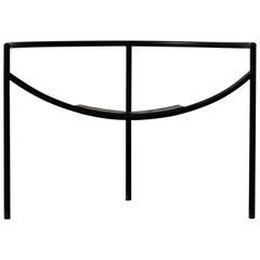 Philippe Starck Doctor Sonderbar Chair