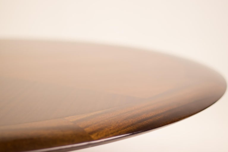 Philippe Starck M Dining Table For Sale 1