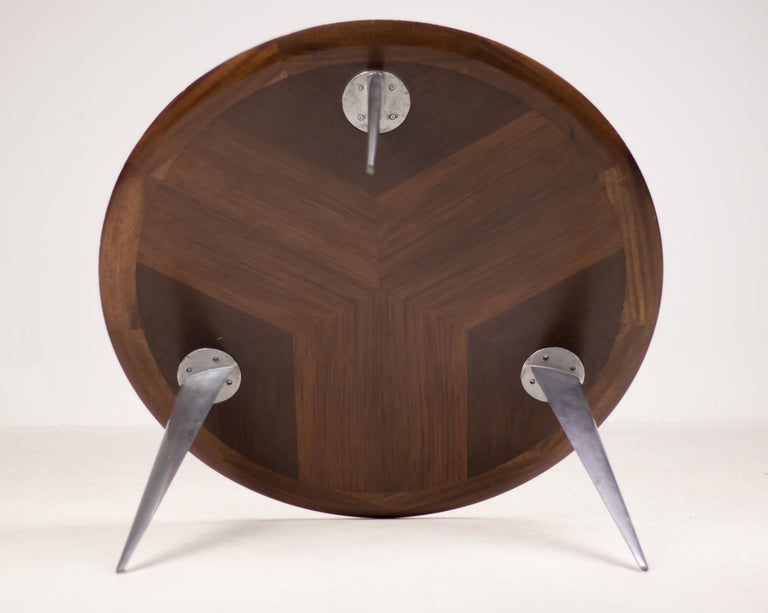 Philippe Starck M Dining Table For Sale 2