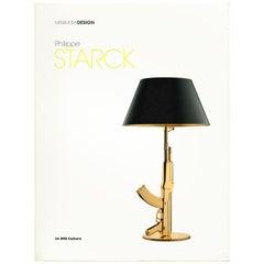 PHILIPPE STARCK, MINIMUM DESIGN 'Book'