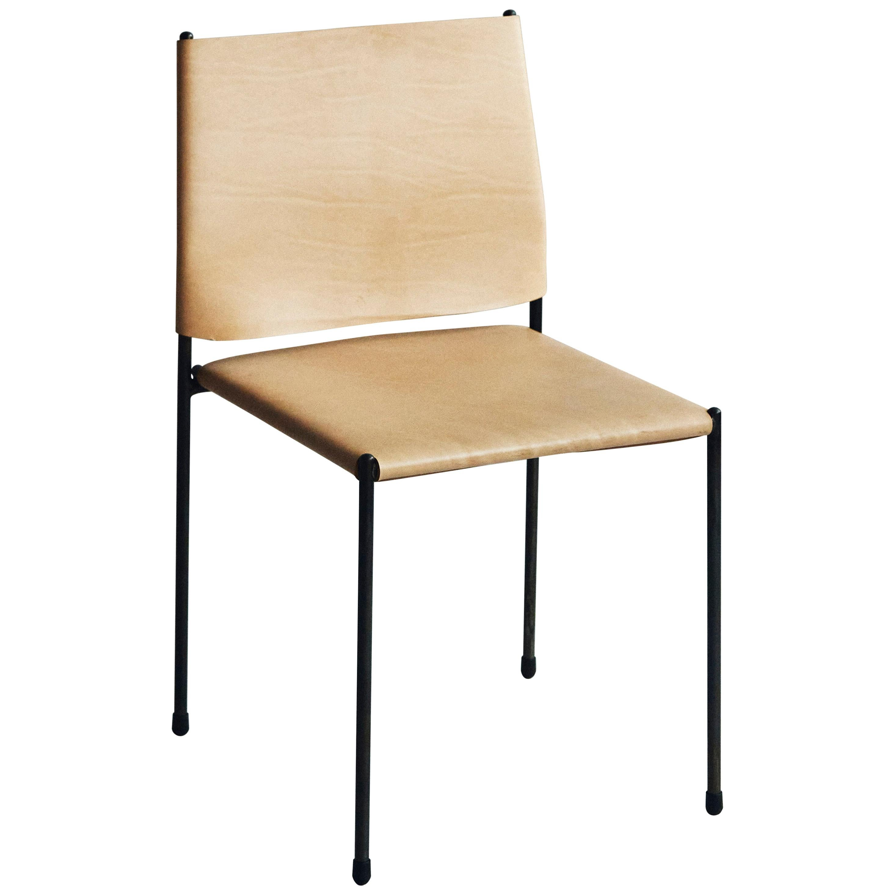 New And Custom Chairs