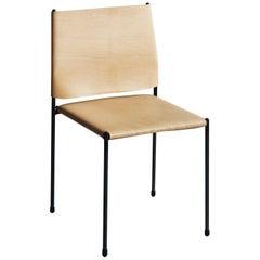 Phillip Adams, Chair