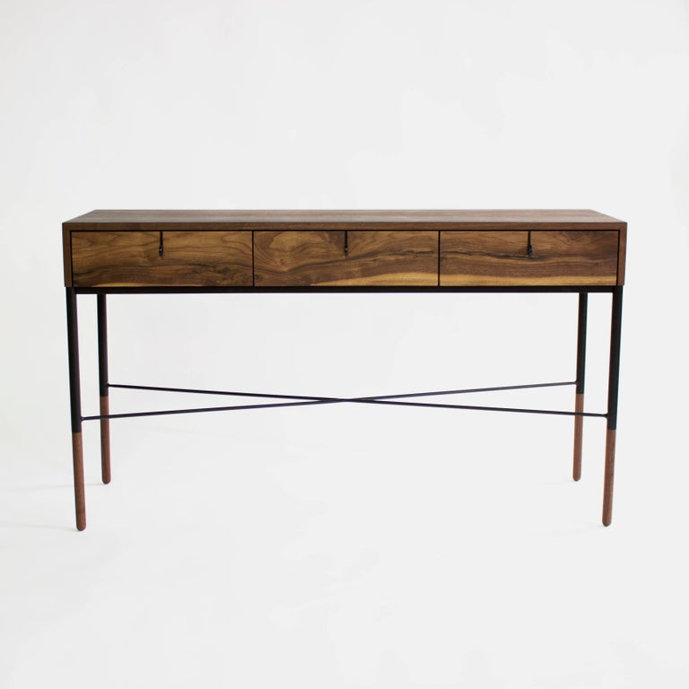 Phillip console 