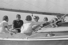 Kennedy Holiday (1959)