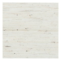 Phillip Jeffries Extra-Fine Arrowroot Handmade Natural Wallpaper, Feather