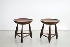 Phillip Lloyd Powell Style Tables