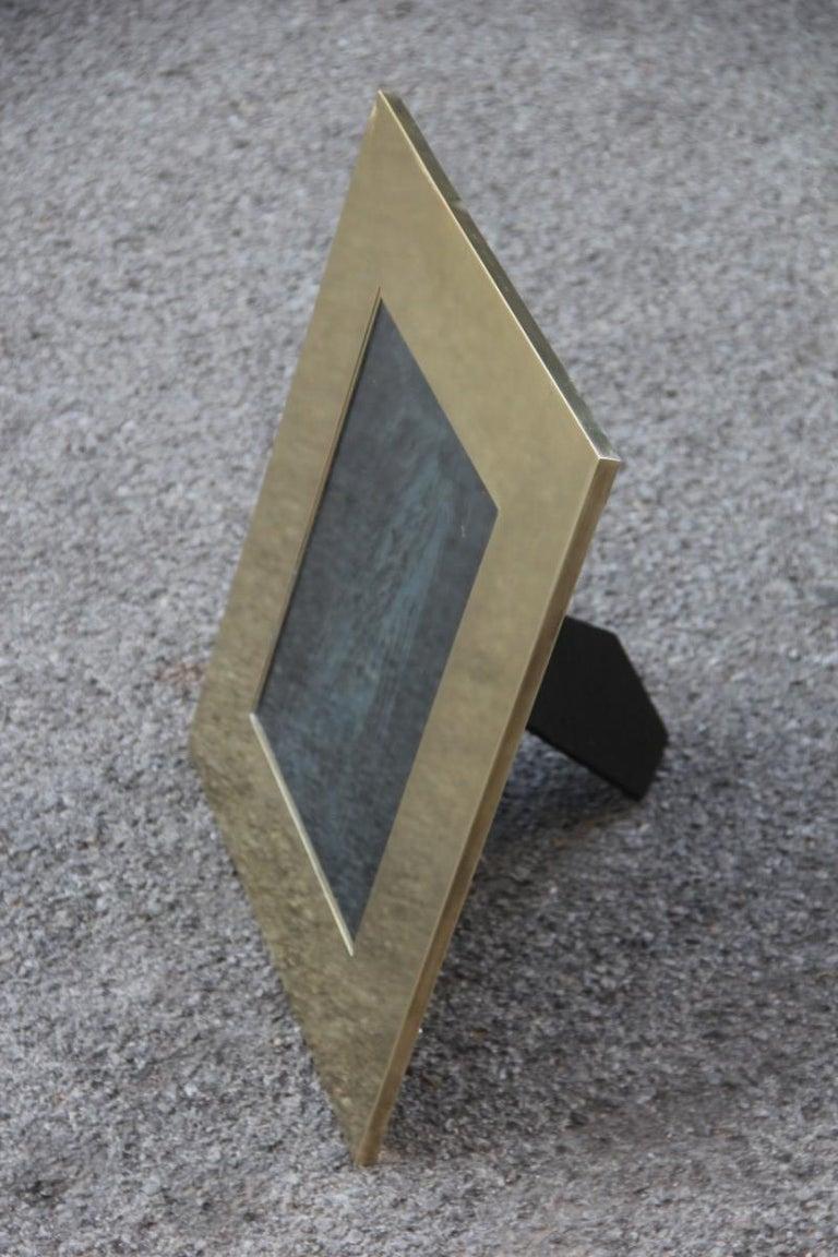 Photo Frame Luxury France Liwan's for Maison Mercier Freres, 1970s For Sale 1