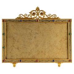 Photo Frames, 19 Century