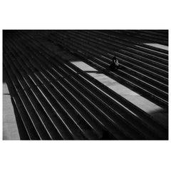 Photography / Valeria López Gálvez / México