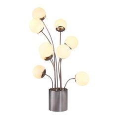 Pia Guidetti Crippa Table Lamp for Lumi