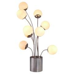 Pia Guidetti for Lumi 'Crippa' Table Lamp
