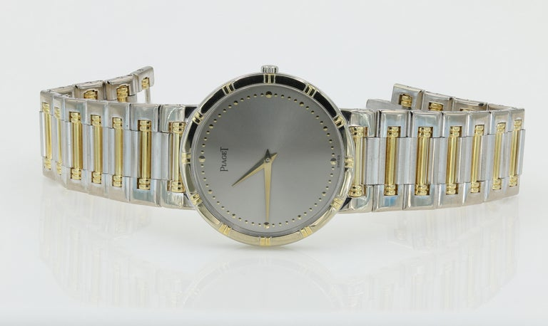 Contemporary Piaget