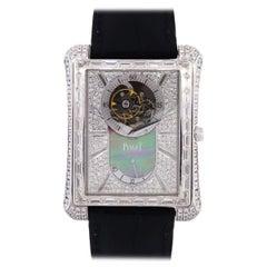 Piaget G0A33078 Emperador Wristwatch