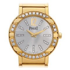 Piaget Polo G0A26032, Beige Dial, Certified and Warranty