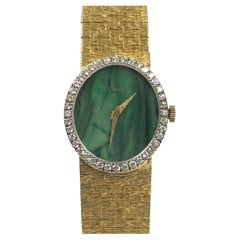 Mid-20th Century Watches