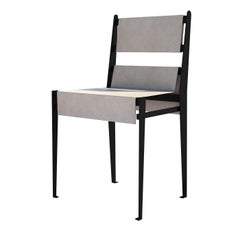 Piana Chair by Notempo