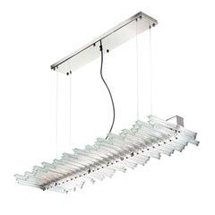 Pianoforte Ceiling Lamp