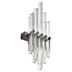 Pianoforte Wall Lamp