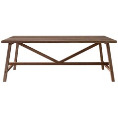Piazzalunga Table by Fioroni
