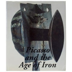 Picasso and the Age of Iron, 1993
