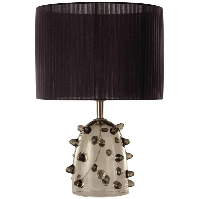 Picchi Table Lamp