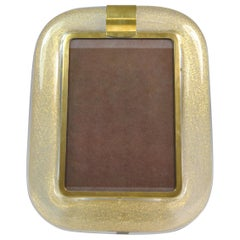 Picture Frame, Design Tommaso Barbi, Italy, 1970