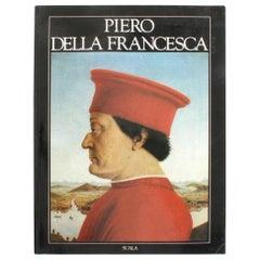 Piero Della Francesca by Alessandro Angelini
