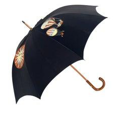 Piero Fornasetti Umbrella
