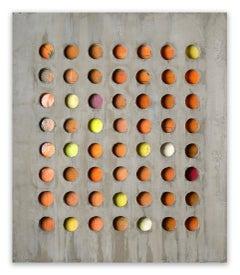 56 circles