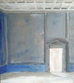 Neoclassic Room
