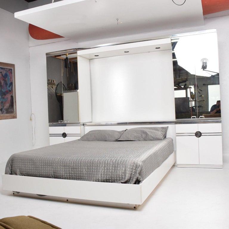 pierre cardin bedroom set for sale at 1stdibs