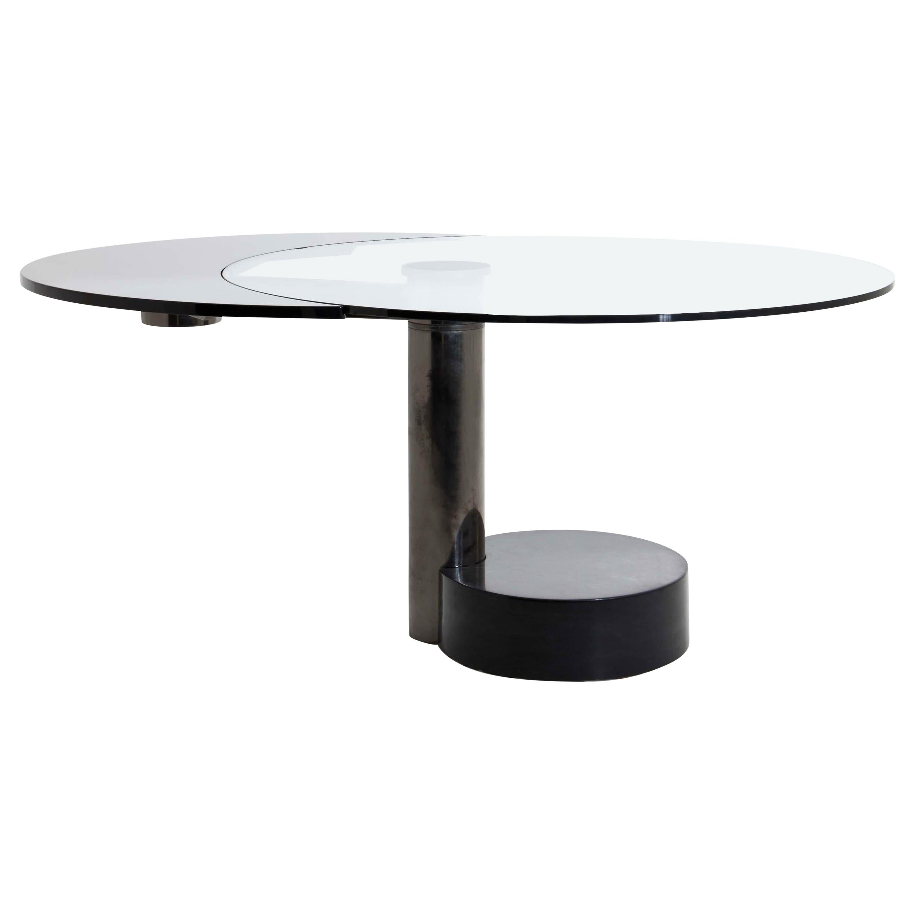 Pierre Cardin Dining Table, France, 1960s