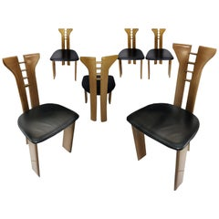 Antique And Vintage Side Chairs 5 347 For Sale At