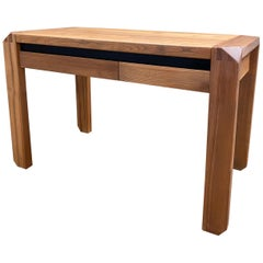 Pierre Chapo Desk