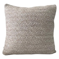 French Textiles