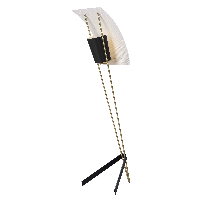 Kite Floor Lamp